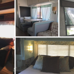RV Window Makeover Ideas (With Pictures!)