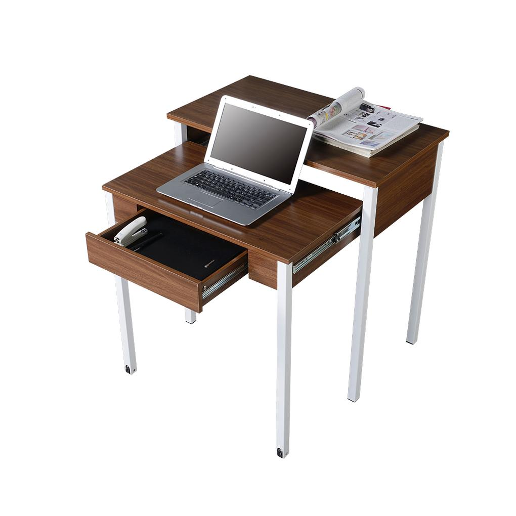 Space saving desk for work space - best furniture for RVs, campers, travel trailers, and motorhomes