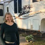 RV Tour: Welcome to My RV! (Ashley Mann of RV Inspiration)