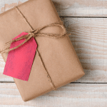 Gift Guide: 12 Presents RV Owners Are Sure to Love