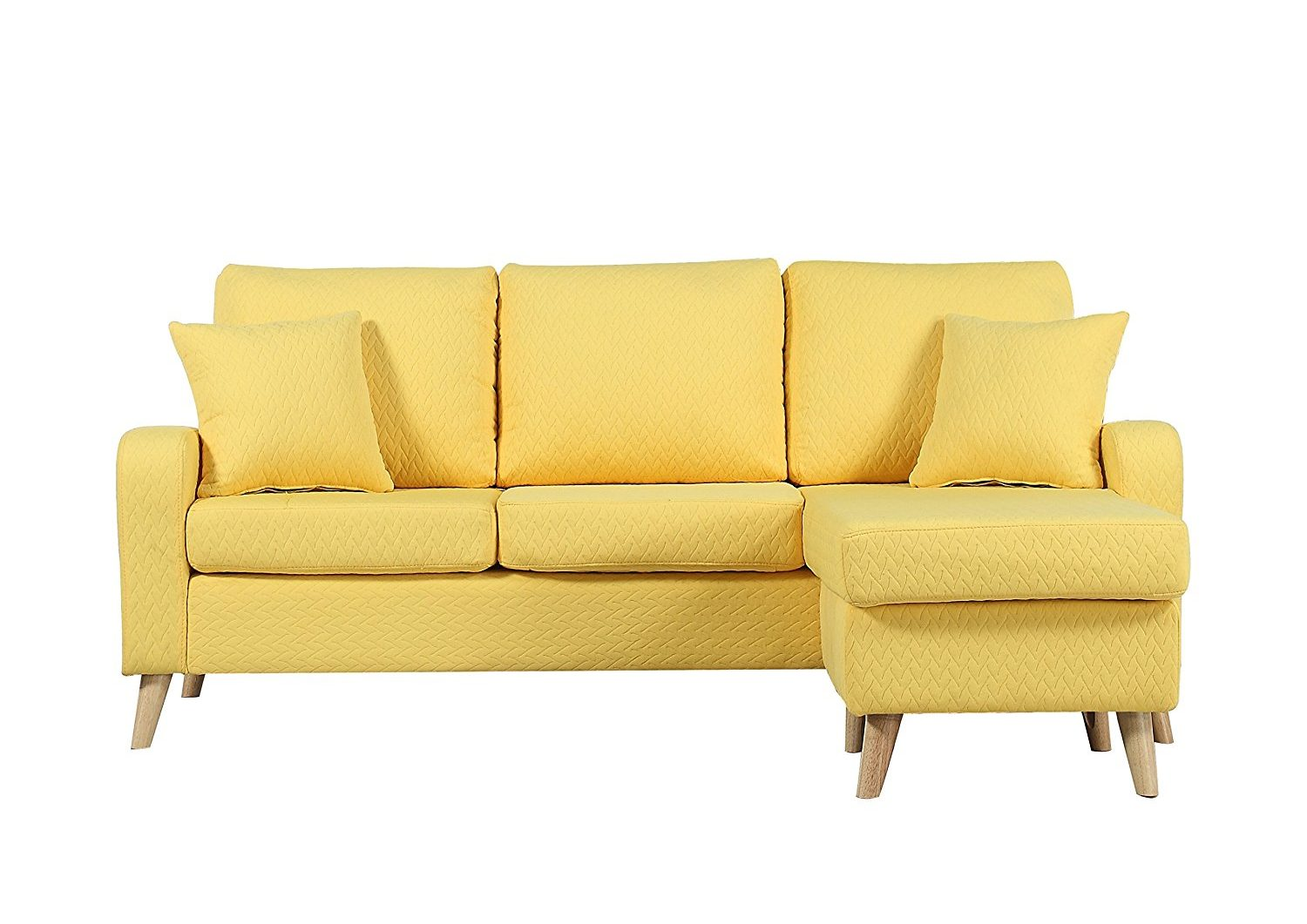 furniture remodel couches with elegant sofas about sofa and ideas couch