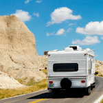 Helpful Facebook Groups for RV Owners