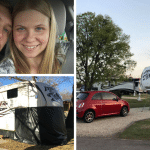 How We Changed Careers & Found Jobs We Love as RV Nomads