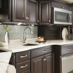 Tips for Retaining Resale Value When Renovating an RV
