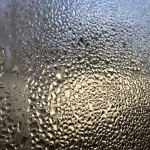 How to get rid of condensation and prevent mold and mildew in a camper or motorhome