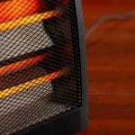 Which the Best Space Heater for RV Living?