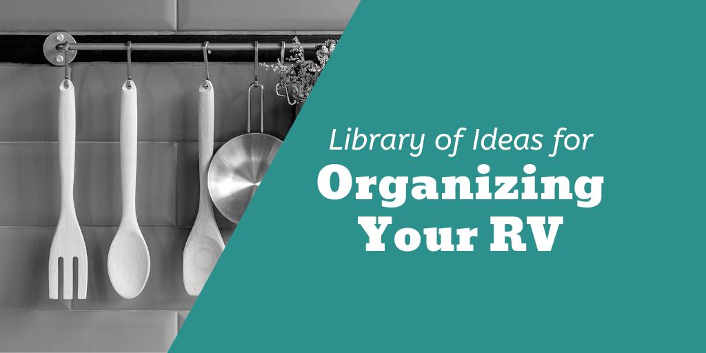 RV Organization Resources Twitter Image