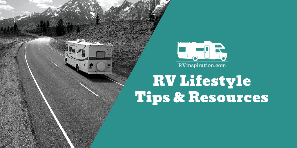 RV Life Resource Page Twitter Image