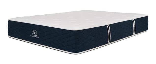 Brooklyn Bedding Signature Hybrid Mattress
