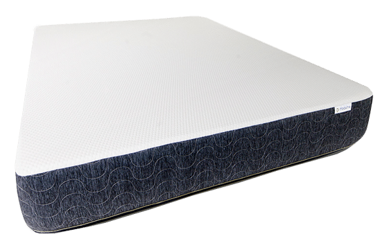 Tochta Utopia RV Mattress