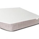 Angle cut RV mattress featured image