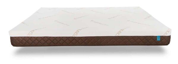 Luxury Gel Memory Foam Mattress from Mattress Insider