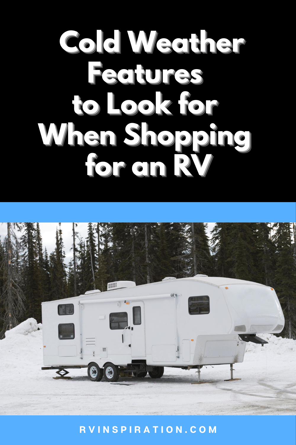 Four Season RV Features Pin Image 2
