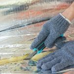 Myths about RV insulation
